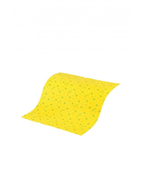 Ścierka do podłogi Vileda z Mikrofibry 3D - 1 szt.
