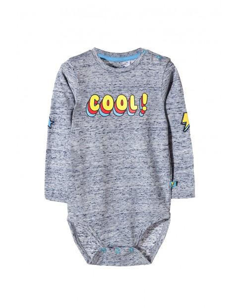 Body niemowlęce 5T3403