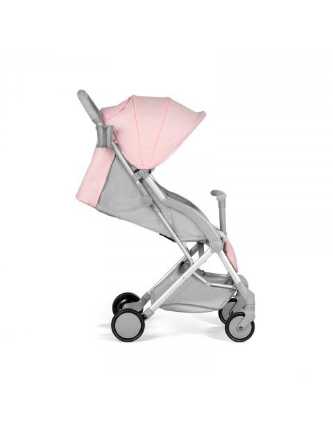 Wózek dziecięcy spacerowy do 15 kg