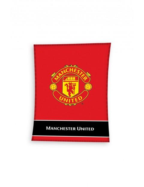 Koc Manchester United 130x170cm 1Y32ER