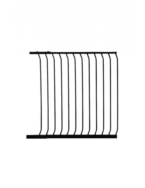 Rozszerzenie bramki bezp