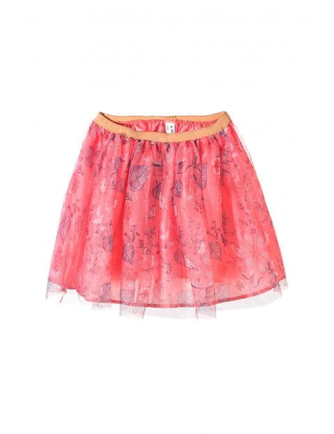 Spódnica dziewczęca 3Q3310