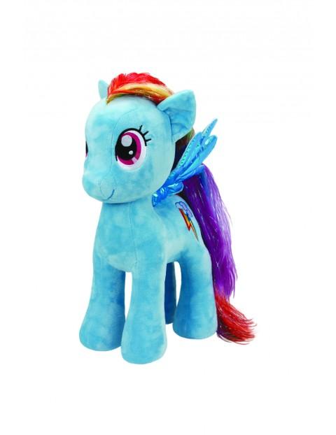 My Litle Pony Rainbow Dash 3Y34DK