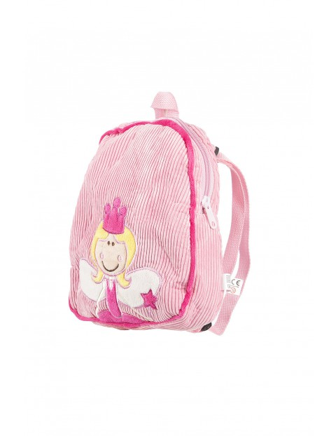 Backpacks and Satchels 3Y2853
