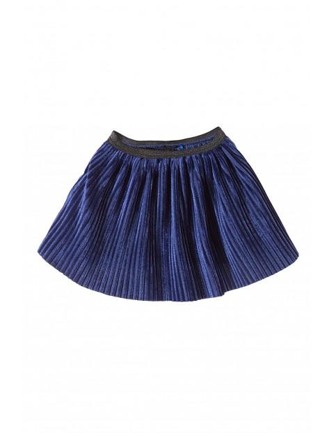 Spódnica dziewczęca 3Q3113