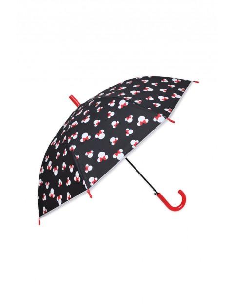Parasolka dziewczęca Disney Myszka Mini