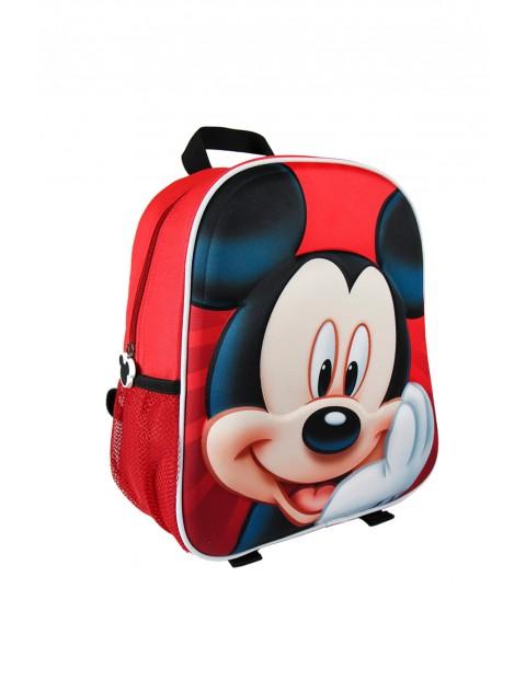 Plecak Myszka Mickey 1Y35AP