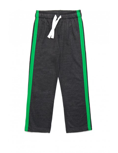 Boy's trousers 2M2714