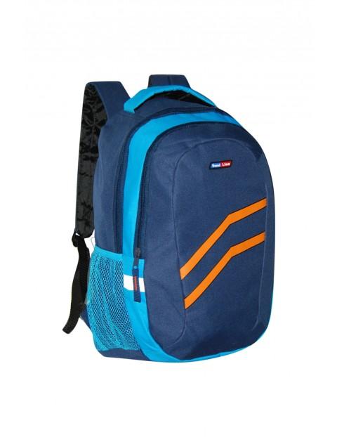Plecak szkolny 4Y35AJ