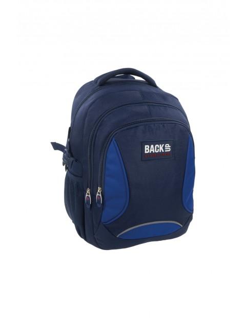 Plecak szkolny 2Y35A1