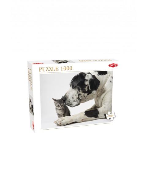 Puzzle Animals 1000 el. 4Y33BJ