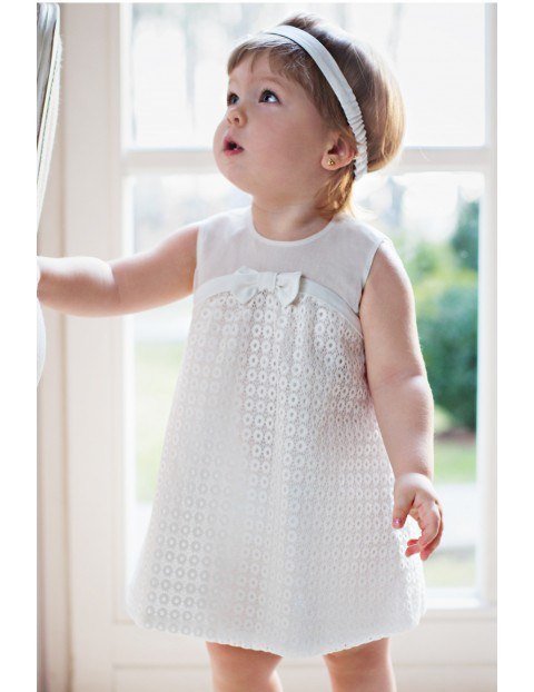 Princeska niemowlęca 5K32A7