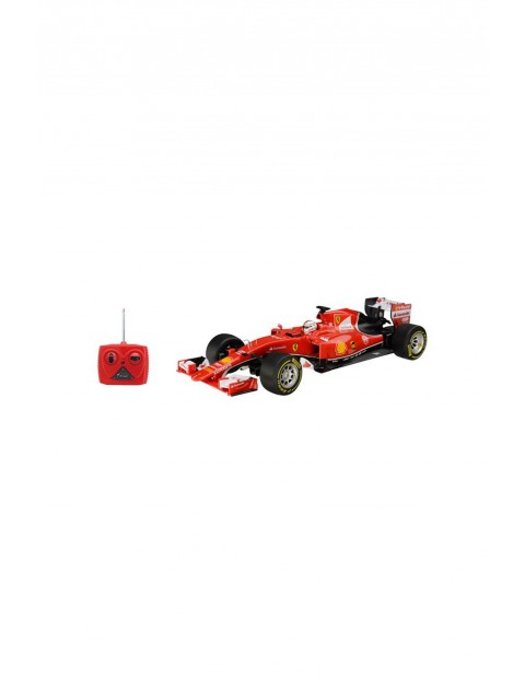 Zdalnie sterowane Ferrari SF15-T 1Y35H6