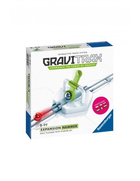 GraviTrax - zestaw uzupełniający Młot