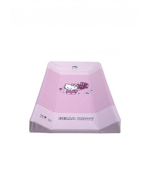 Nadstawka Hello Kitty 50x80 cm