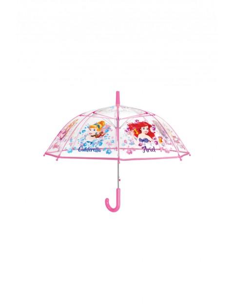 Parasol dziewczęcy Disney 3Y35GM