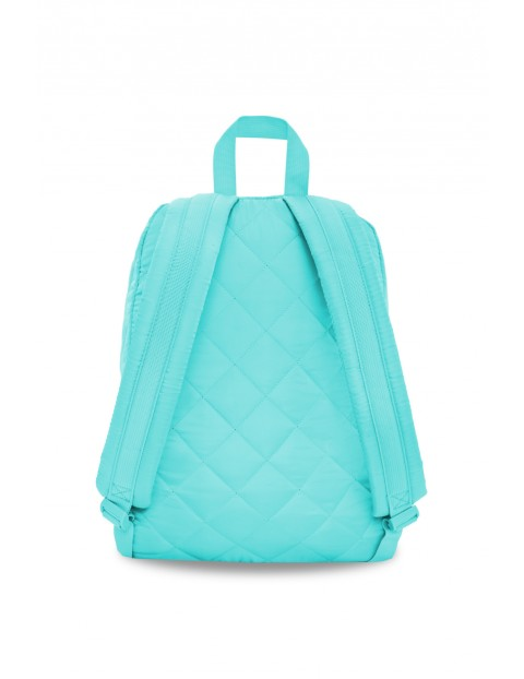 Plecak Ruby Sky Blue