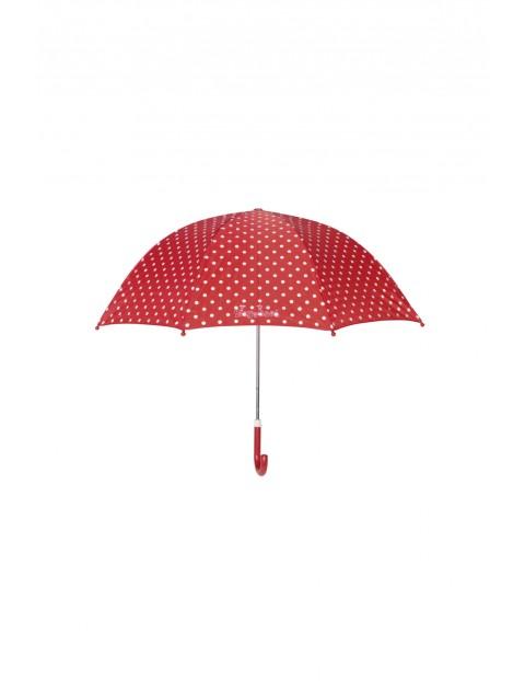 Parasolka Kropki