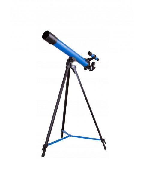 Teleskop Bresser Junior Space Explorer 45/600 6+