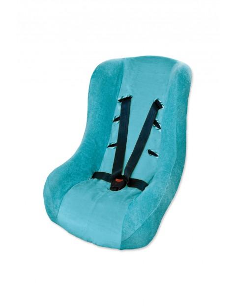 Pokrowiec na fotelik samochodowy