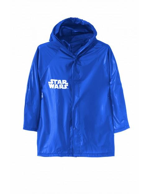 Płaszcz przeciwdeszczowy Star Wars1Y34H1