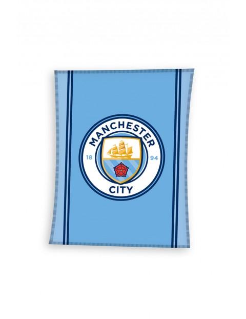 Koc Manchester City 110x140cm