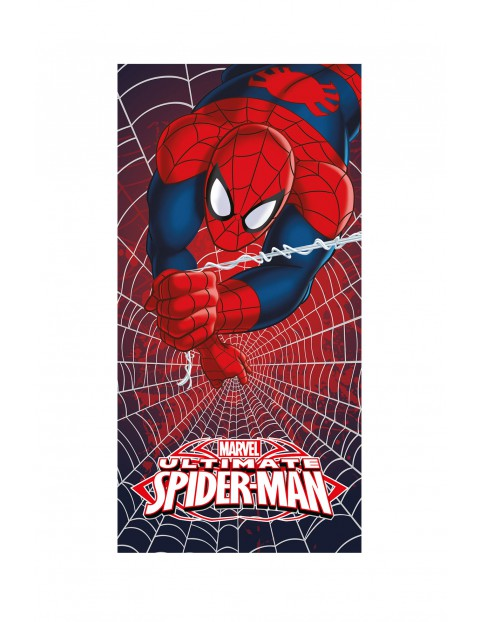 Ręcznik Spider-man 70x140