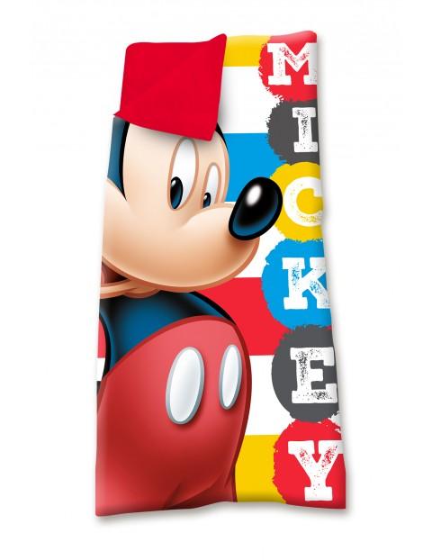 Śpiwór Myszka Mickey 140x70 cm