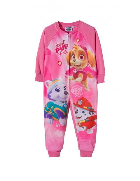 Pidżama Psi Patrol 3W33B5