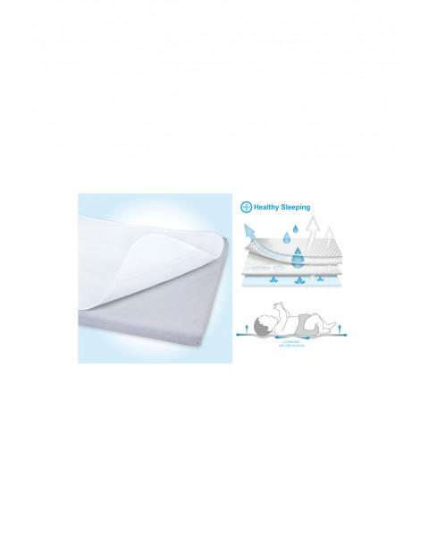Podkład higieniczny- OXI Proof