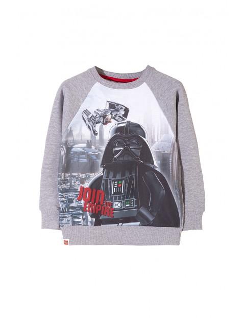 Bluza dresowa Star Wars 1F33A9
