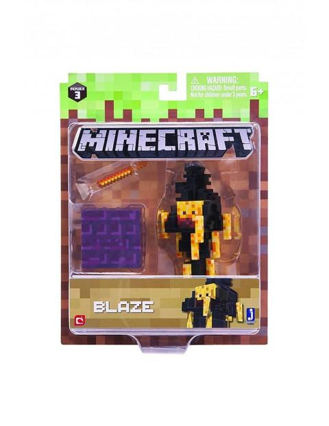 Minecraft figurka Blaze