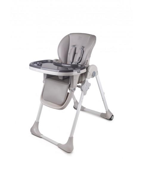 Krzesełko do karmienia  5O35ED