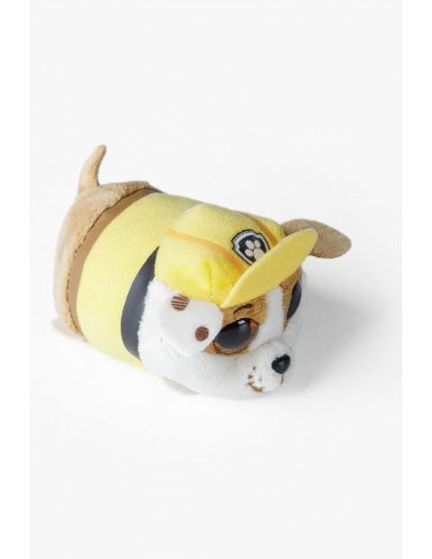Pluszowa mini maskotka Rubble