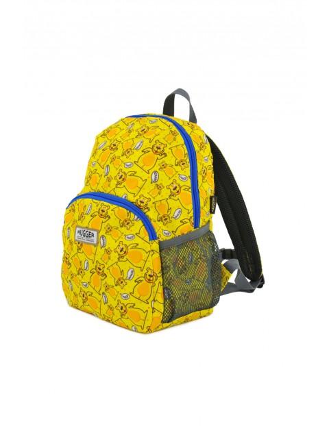 Plecak dla dziecka 3Y34J9