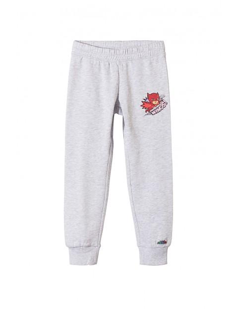 Spodnie dziewczęce Pidżamersi