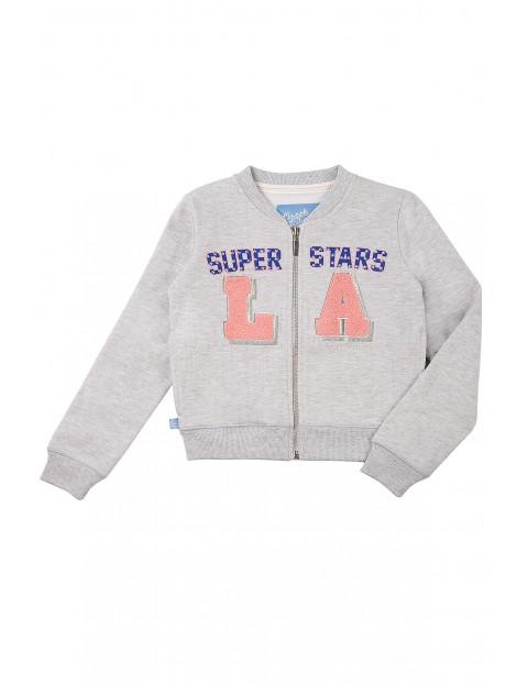 SWEATSHIRT SUPER STARS 4F2912