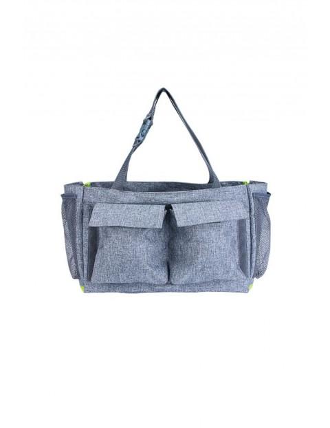 Torba / Organizer samochodowy Clever Bag