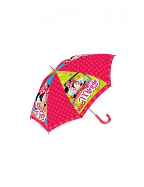 Parasolka automatyczna dla dziecka Minnie