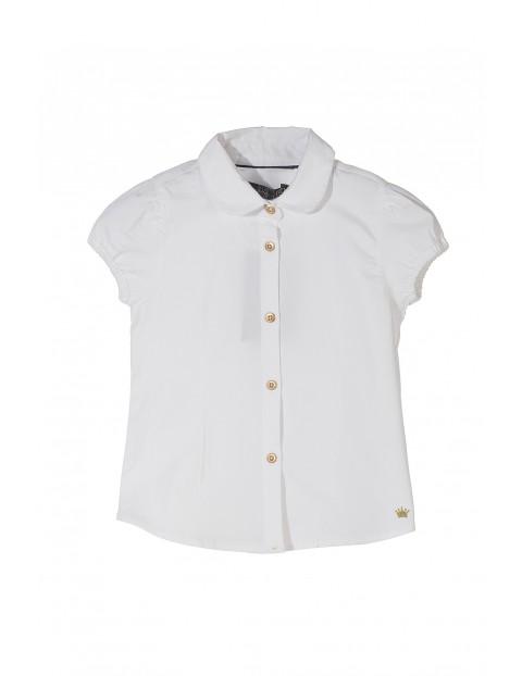 Koszula dziewczęca 3J3101