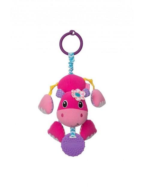 Zawieszka Hipopotam 5Y34G8