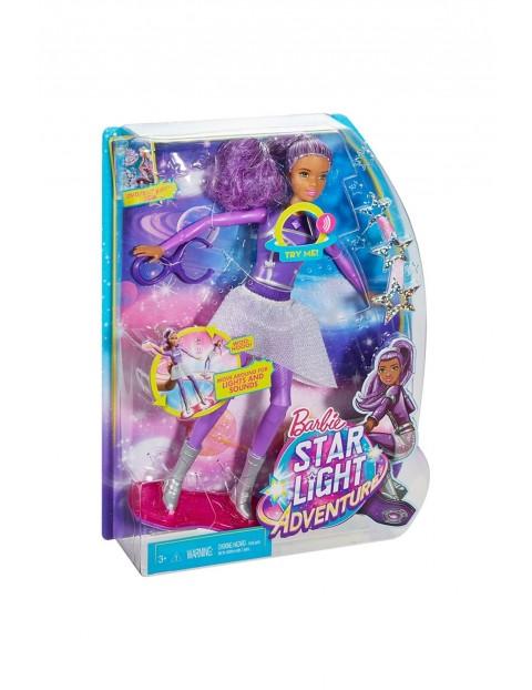 Lalka Barbie Gwiezdna Surferka 3Y35JS