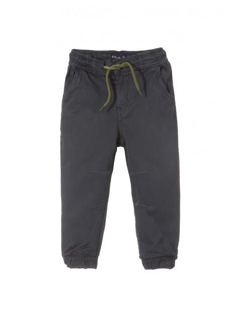 Spodnie chłopięce 1L3214