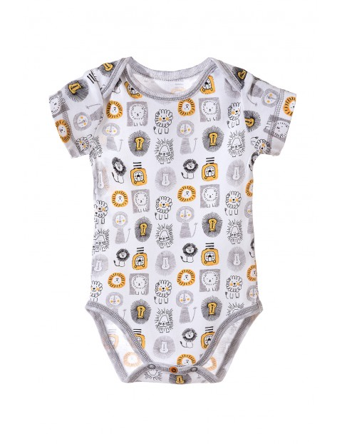 Body niemowlęce 5W3411