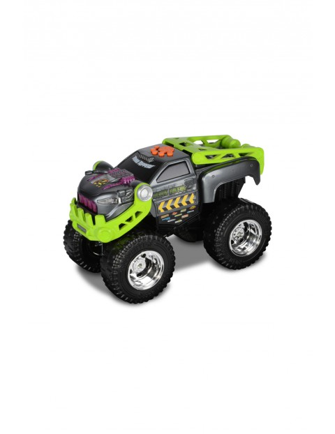Monster Truck 1Y34B1