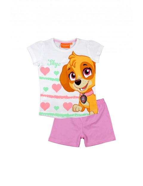 Piżama dziewczęca Psi Patrol 3W34B5