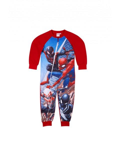 Kombinezon Spiderman