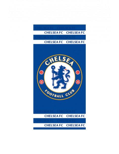 Ręcznik Chelsea London 1Y32EO