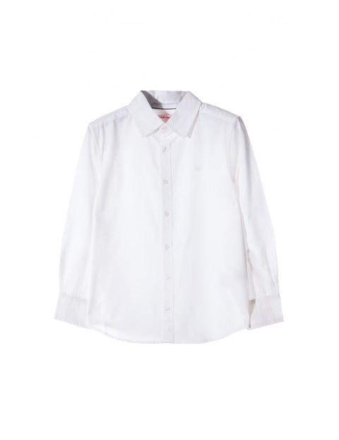 Koszula chłopięca 2J3307
