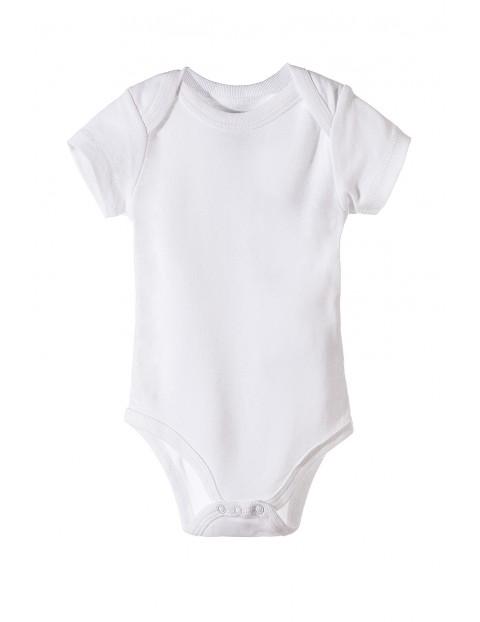 Body niemowlęce 5W9801